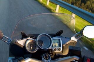 motor (motor)