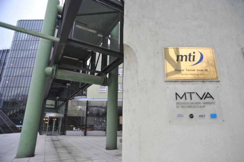 mti (mti, mtva, hírcentrum, )