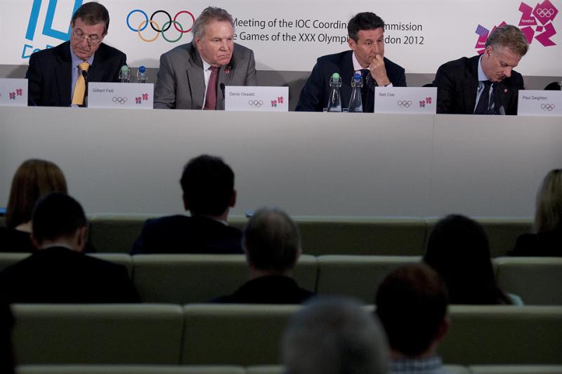olimpiai-konferencia(960x640).png (london 2012)