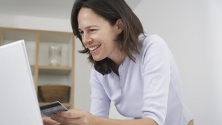 online randi (online vásárlás, )