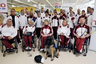 paralimpiai-csapat(i) (paralimpia,)