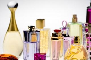 parfüm (parfüm, )