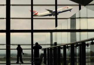 repülőtér (repülőtér, )