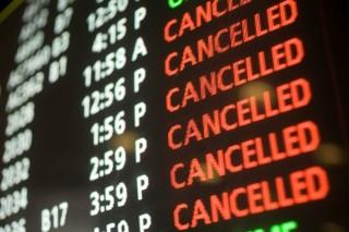 repülőtér-törölve (repülőtér, törölve)