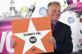 schmitt-pal-volt(960x640).png (schmitt pál, volt fesztivál)