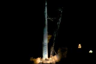 spaceX (űrsárkány)