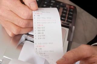 számológép (számolás)