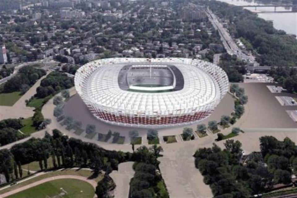 varsoi-stadion(960x640).png (varsói stadion)