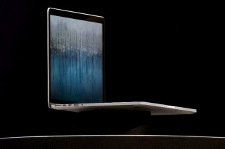 Apple-MacBookPro (Apple MacBookPro)