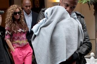Beyoncé-jay-z (Beyoncé, Jay Z)