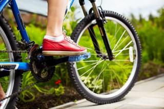 Bicikli (bicikli, kerékpár, )