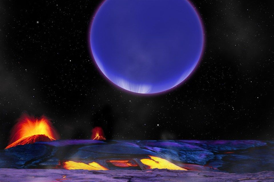 Bolygoparos(960x640).jpg (illusztráció, bolygó, űr, )