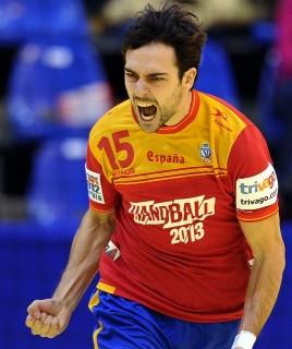 Cristian Ugalde (Cristian Ugalde)