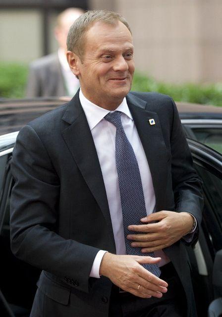 Donald Tusk (donald tusk, )