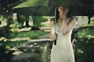 Eső (eső, vihar, )