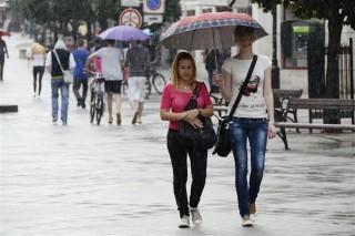 Eso(960x640).jpg (eső, győr, )