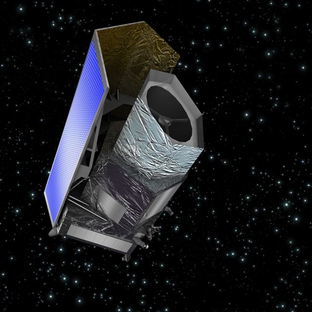 Eukleidész-űrteleszkóp (eukleidész-űrteleszkóp, űrteleszkóp, )