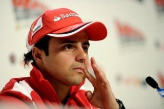 Felipe Massa (Felipe Massa)