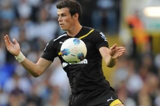 Gareth-Bale(1)(960x640).jpg (Gareth Bale)