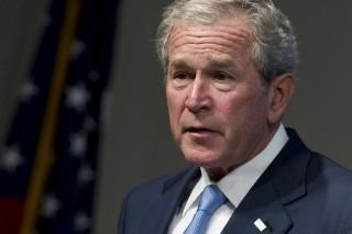 George-W(1)(960x640).jpg (George W. Bush)