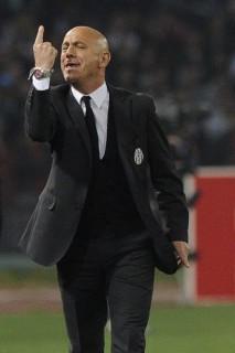 Giuseppe Sannino (giuseppe sannino)