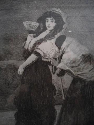 Goya Győr (Goya Győr)