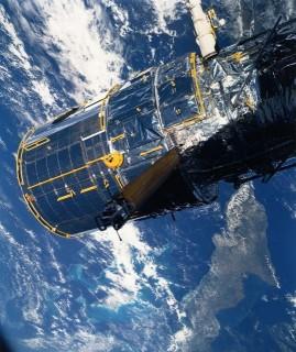 Hubble (hubble, )