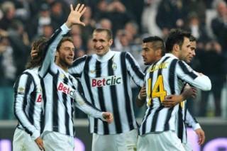 Juventus (Juventus)