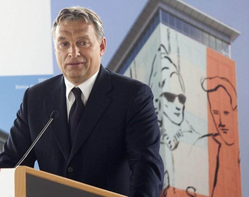 Orban-Viktor-Becsben(960x640)(2).jpg (orbán viktor, bécs, )