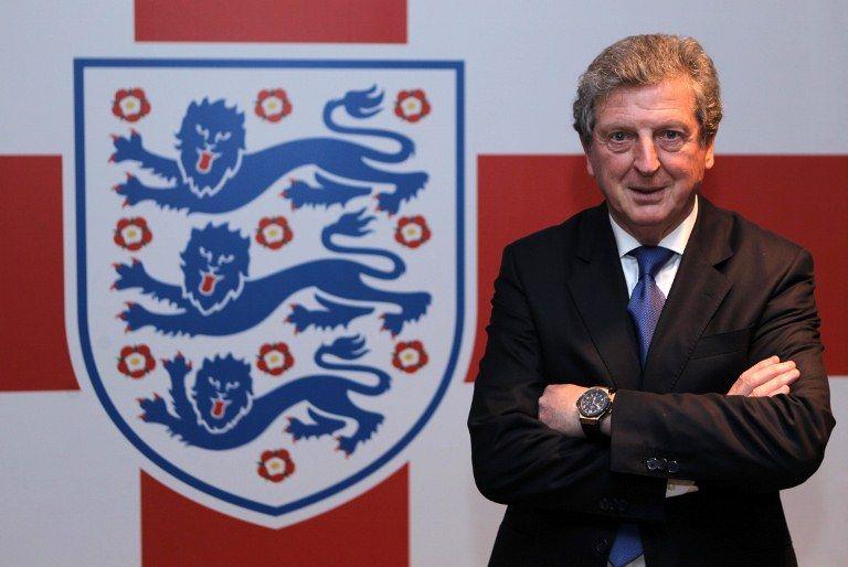 Roy Hodgson (roy hodgson, szoborállítás, )
