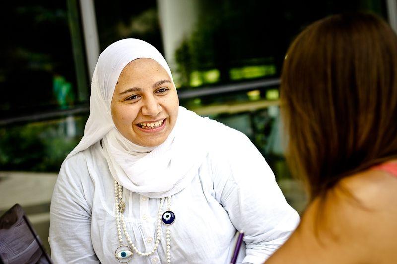 Sherifa Mohamed Kamel 3 (Sherifa Mohamed Kamel, kosztolányi)