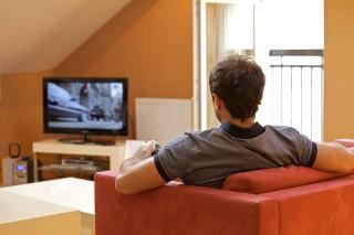Televízió, tévé (televízió, tévé, )