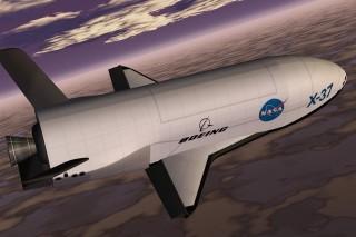 X-37(960x640).jpg (x-27, űrrepülő, nasa, boeing, )