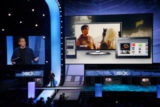 Xbox SmartGlass  (Xbox SmartGlass )