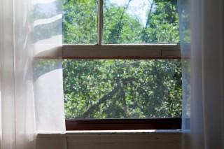 ablak (ablak, )