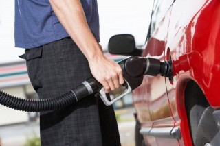benzin (benzin, üzemanyag, )