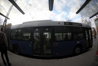 bkv-busz (bkv-busz, )