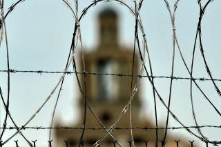börtön (börtön)
