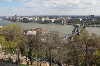 Budapest (budapest, ingyenes, parlament, )