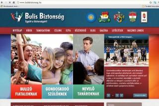 bulis-biztonság-honlap (bulis biztonság rendőrségi honlap fiataloknak)