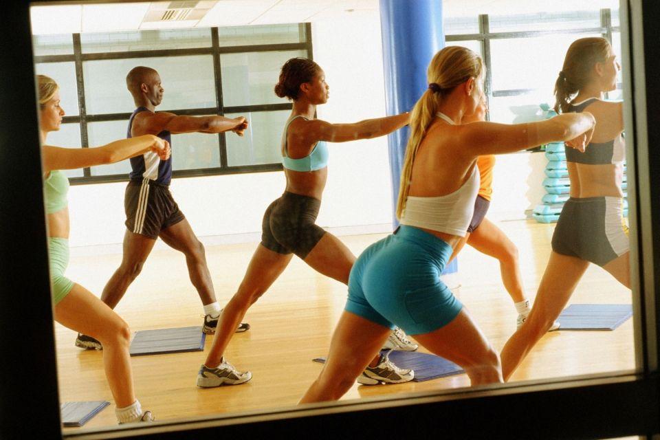 edzés (edzés, edz)