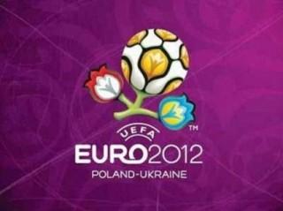 euro 2012 (foci eb 2012)