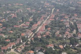 falu vidék (falu vidék)