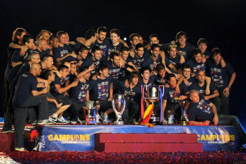 fc-barcelona (fc barcelona játékosai 2012. május)