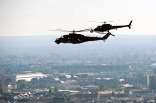 film-helikopter (ingyenes, film, honvédség,  )