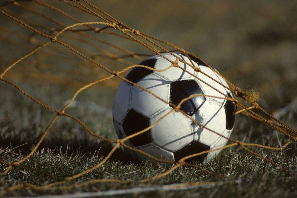 foci (foci, gól, )