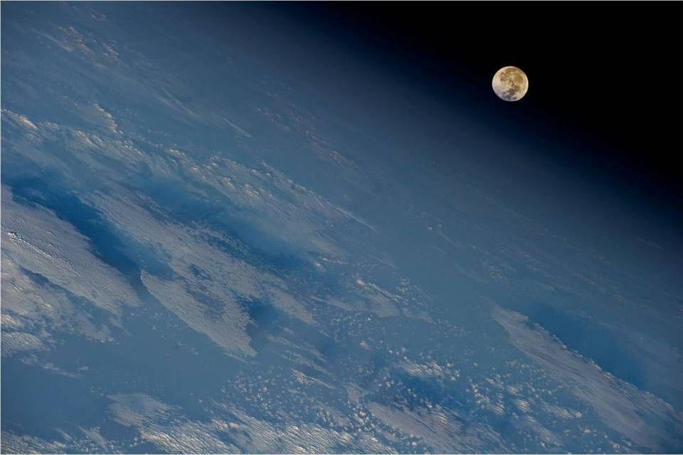 föld-hold (föld, hold)