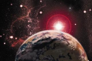 föld (föld, csillag, )