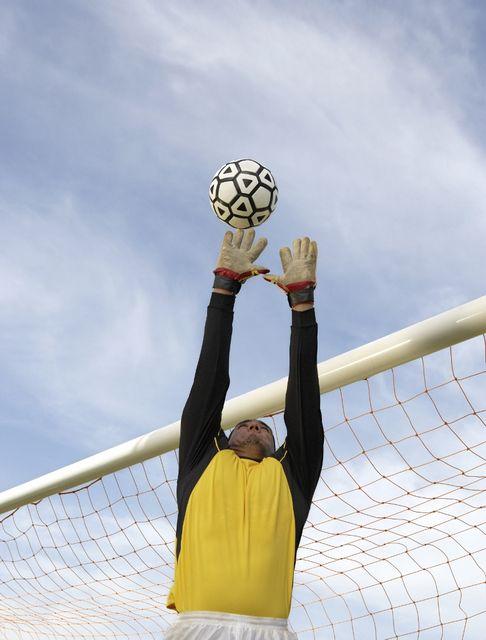 gól (labda, háló, )