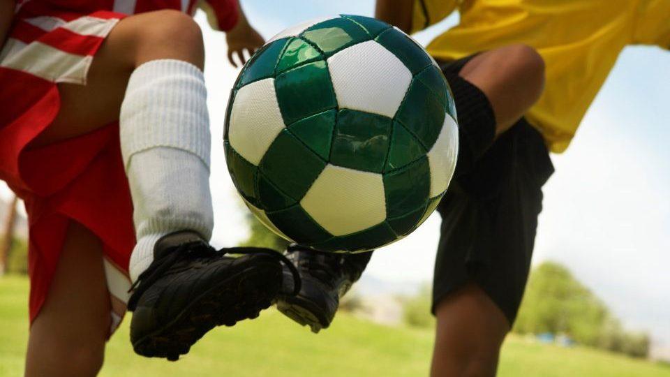 gyerekfoci(430x286)(1).jpg (gyerek futball)